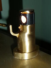 EMPIRE 598 Turntable Pilot / Illuminator Lamp BULB