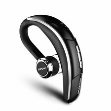 Mpow Wireless Bluetooth 4.1 Stereo Headset Earphone Headphone for Samsung iPhone
