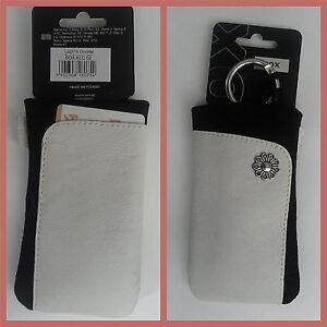 Handytasche-Etui-fuer-iPhone-5-neu-Sox-034-ELEGANCE-034-serie-Echt-Leder-130-x-75mm