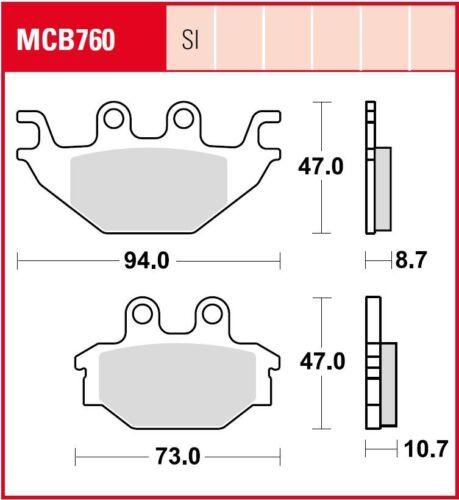 catalítico octane//cetane Booster más MPG mejorado motor de la eficiencia, Mitsubishi