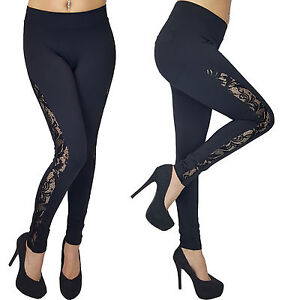 Sexy tights for girls