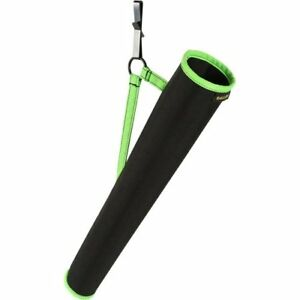Allen-Compact-Youth-Hip-Quiver