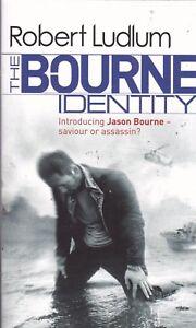 THE-BOURNE-IDENTITY-ROBERT-LUDLUM-PAPERBACK