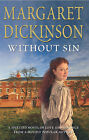 Without Sin by Margaret Dickinson (Paperback, 2005)
