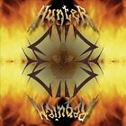 Requiem by Hunter (Metal) (CD, Aug-2010, Mystic Production)
