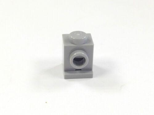 Select Colour TC-17-1 LEGO 4070 30069 1X1 Brick with Headlight