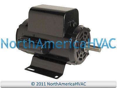 CENTURY MOTOR /& COMPRESSOR 102760 Replacement Belt