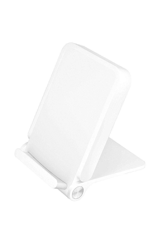 GENUINE LG G3 WIRELESS DESKTOP CHARGING Qi COMPATIBLE DOCK WCD-100
