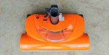 KENMORE POWER NOZZLE POWERMATE VACUUM SWEEPER PROGRESSIVE Belt Floor HEAD ROLLER