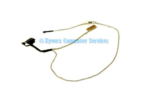 GRD A CB69 732066-001 DD0U86LC220  HP LCD DISPLAY CABLE 15-F 15-F162DX