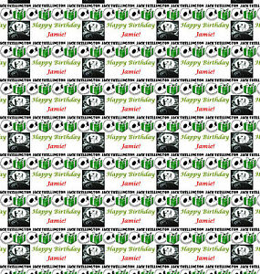 image is loading personalised gift wrapping paper tnbc the nightmare before
