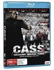 Cass (Blu-ray, 2009)