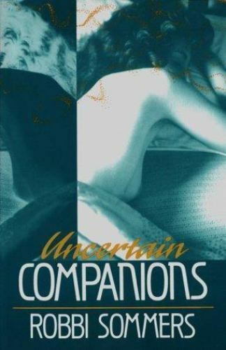 Uncertain Companions