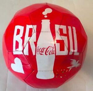 Details about Coca Cola Coke 8