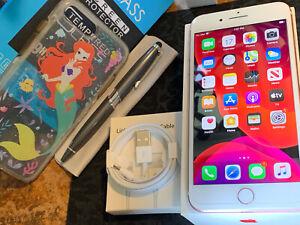 Apple-iPhone-7-Plus-32gb-T-Mobile-Metro-Sprint-A1784-Rose-Gold-iOS13-83