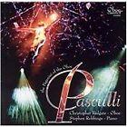 Antonio Pasculli - Pasculli: The Paganini of the Oboe (2003)