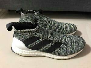online retailer 0896c e095c Details about Adidas ACE 16 Ultra Boost Oreo US9