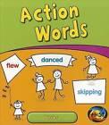 Action Words: Verbs by Anita Ganeri (Paperback, 2012)