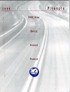 1999-Plymouth-Automobile-Brochure-EX-090216jhe