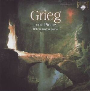 Grieg-Lyric-pieces-CD