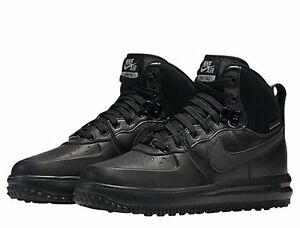 Image is loading NIKE-LUNAR-FORCE-1-SNEAKERBOOT-GS-STYLE-706803- 39a66180b5