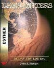 Esther: The Providence of God by John A Stewart, International Lamplighters (Paperback / softback, 2004)