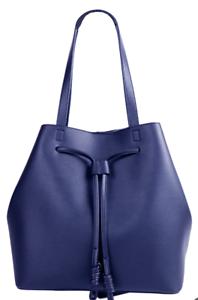 Nuevo 'regan' Blue Bag Pu Lionel Light 100 Vegan rUF84wrqz1
