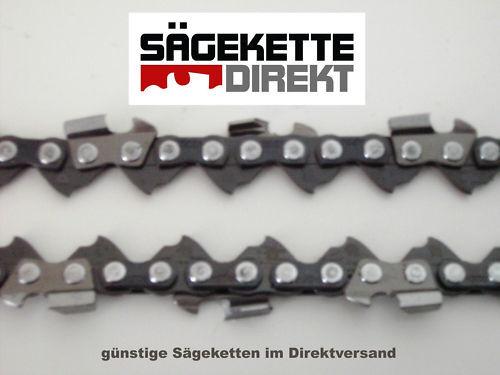 3 x PROFI-Sägekette 3//8-1,3-57  zu Einhell 40 cm EKS 1840 2040 PKS 1840 2040