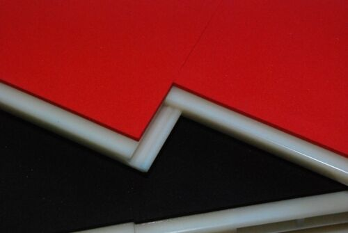 Karate Yellow Color Martial Artrs Rebreakable Board for beginners Taekwondo