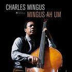 Mingus Ah Um [10/21] by Charles Mingus (Vinyl, Oct-2016, Jazz Images)