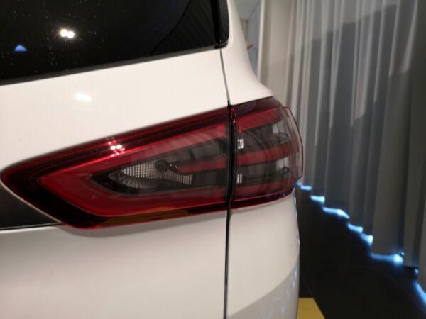 Ford S-MAX 1,5 EcoBoost Titanium 7prs - billede 3