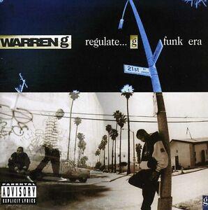 Warren-G-Regulate-G-Funk-Era-New-CD