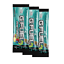 BRAND-NEW-GAMMA-LABS-G-FUEL-SACHETS-FAST-FREE-DELIVERY-CHEAPEST-GFUEL-EVER