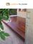 Supply-Install-Decking-Floor-Solid-Timber-Flooring-Outdoor-Sanding-Polishing thumbnail 1