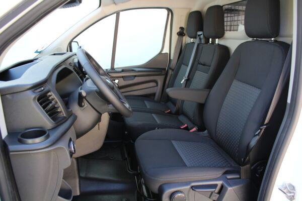 Ford Transit Custom 320L 2,0 TDCi 130 Trend - billede 3