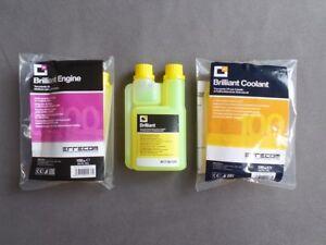errecom-Kit-UV-detection-de-fuites-Detecteur-de-fuite-climatisation-auto