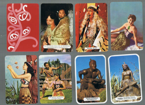 "Romare Bearden /""Green Times Remembered/"" African-American Art 35mm Slide"