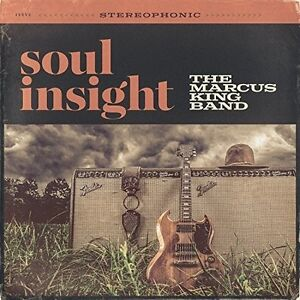Marcus-King-Band-Soul-Insight-New-CD