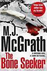 The Bone Seeker by M. J. McGrath (Paperback, 2015)