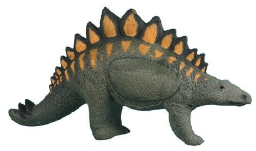 Nuevo Rinehart objetivos 546 Stegosaurus Self Healing exóticos Tiro Con Arco Caza Target