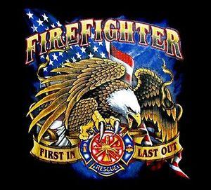 Sweatshirt Eagle Fighter Shield Fire Man IqPRwTC
