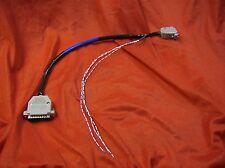 Becker ATC 4401 Transponder ACK A-30 Encoder for sale online
