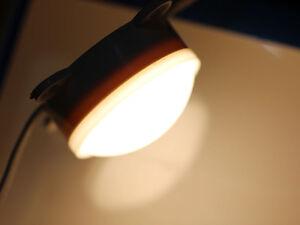 10-Unid-resistente-al-agua-LED-Mcodulo-ip68-con-14-x-2835-LEDs-redondo