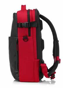 HP-Omen-Gaming-Backpack-43-94-cm-17-3-Inches-BlackRed