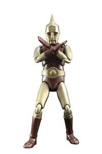 Evolution-Toy-HAF-Spectreman-170-mm-PVC-Action-Figure-w-Tracking-NEW