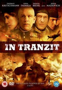 Transit DVD Nuovo DVD (8277292)