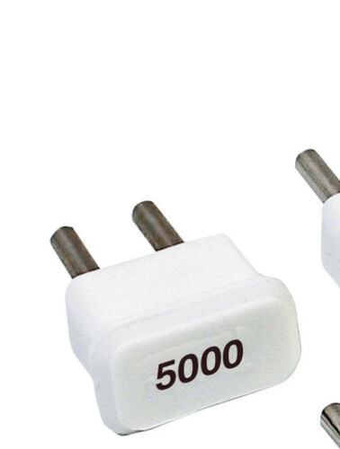 Msd Rpm módulo Chip 5000 gama Rev Limitador Nhra Drag Imca moroso Asa Mallory
