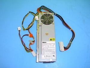 OEM-Dell-160W-Power-Supply-PS-5161-IDIS-3Y147-Optiplex-SFF-G60-Dimension-4600