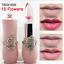 Women-Flower-Lipstick-Jelly-Transparent-Magic-Changing-Lip-Temperature-Change thumbnail 4