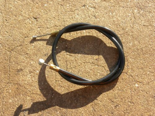 Homelite Trimmer Throttle Cable #08197